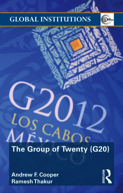 The Group of Twenty (G20)