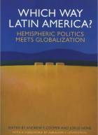 Which Way Latin America?